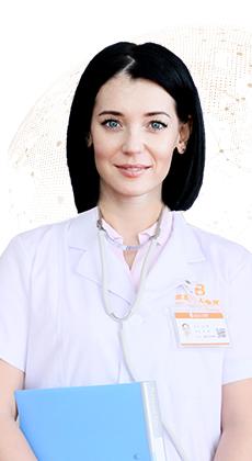 迪希亚卡特瓦·妮娜